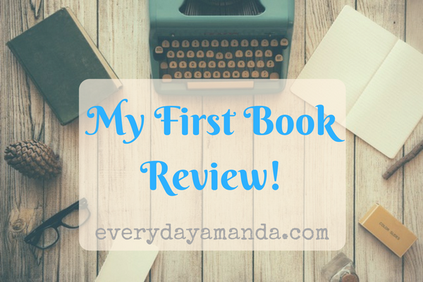 My First Book Review! The Couple Next Door by Shari Lapena
